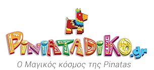 Piniatadiko.gr Logo